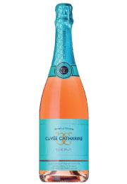 sparkling-wine20160807