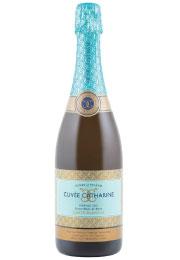 sparkling-wine20160808