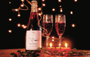 sparkling-wine20160811