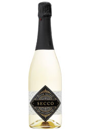 sparkling-wine20160823
