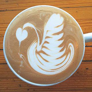 art-cafe05