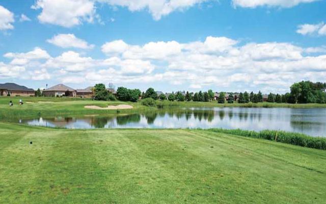 golf-course02