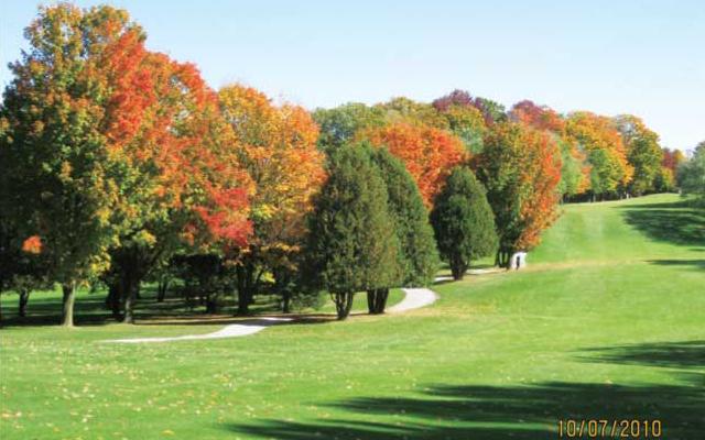 golf-course08