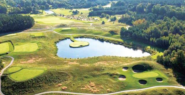 golf-course09