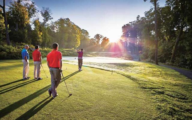 golf-course12