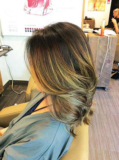 hair-trend16901