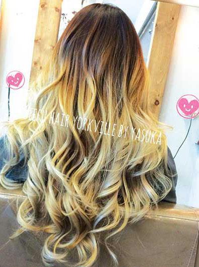 hair-trend16904