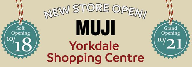 muji-yorkdale01