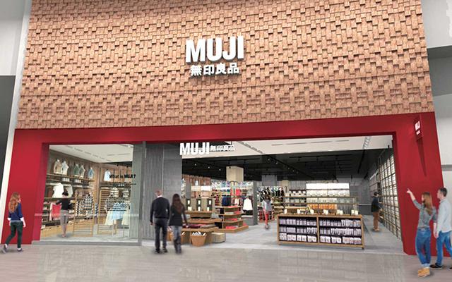 muji-yorkdale02