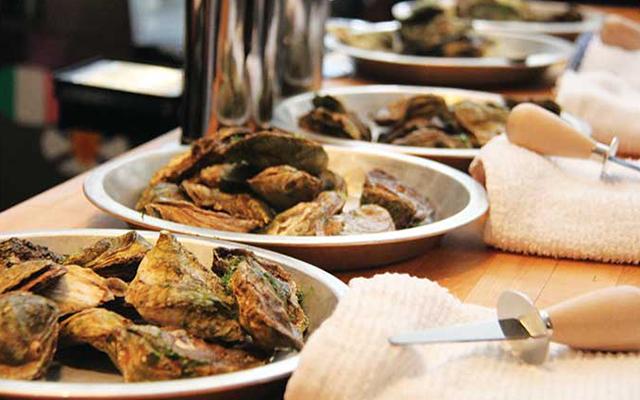 oyster-boy-shuck-u04