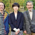 第20回 リールアジアン国際映画祭開催 注目の日本映画