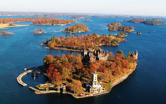 thousand-islands01