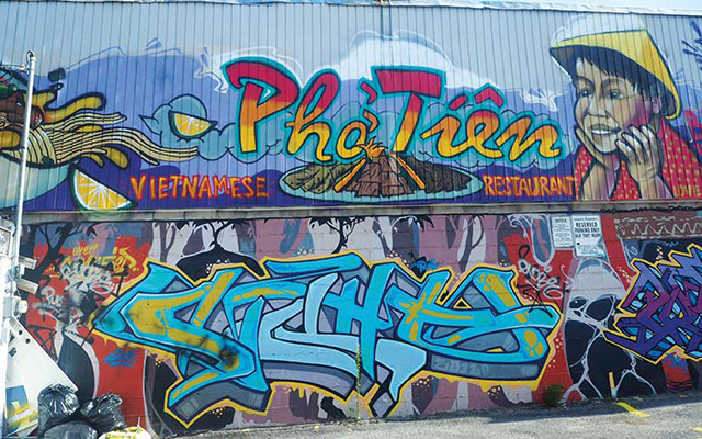 toronto-graffiti-map201614
