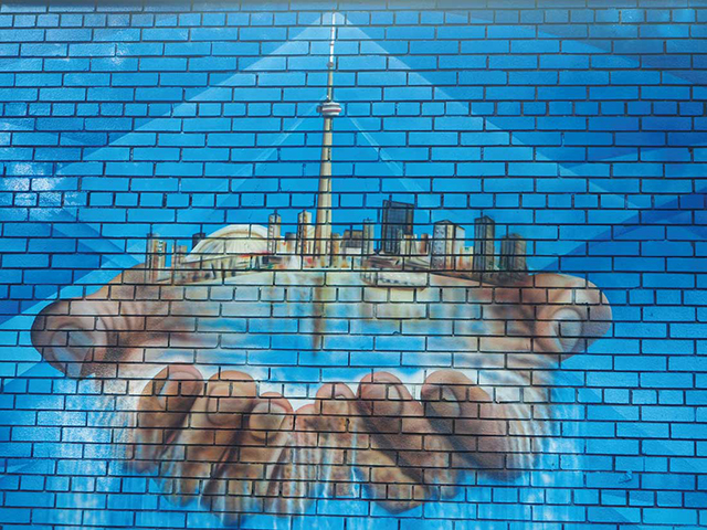 toronto-graffiti-map201618