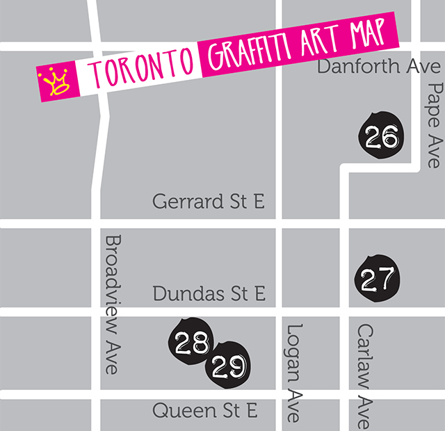 toronto-graffiti-map201627