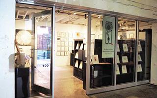 unique-gallery08