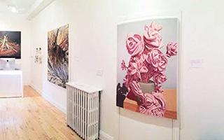 unique-gallery18