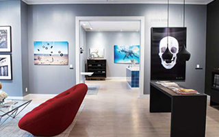 unique-gallery23