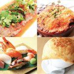 バンクーバー発『EBISU』がトロントにオープン!日本食レストランの勢いが止まらない!