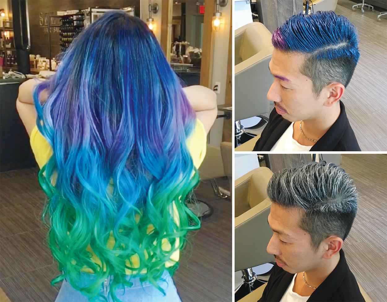 hair-trend-1601