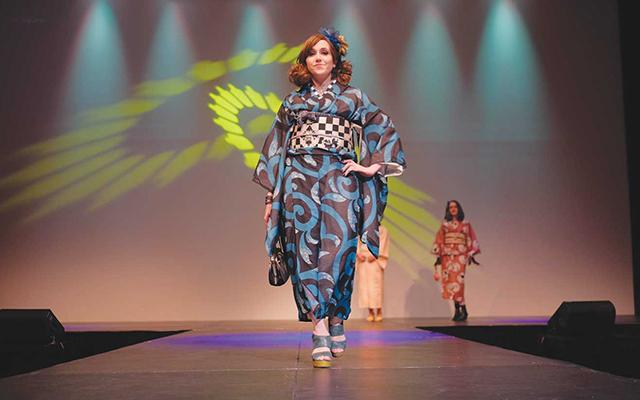 kimono-discovery-in-toronto01