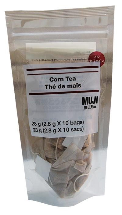 muji-snack03