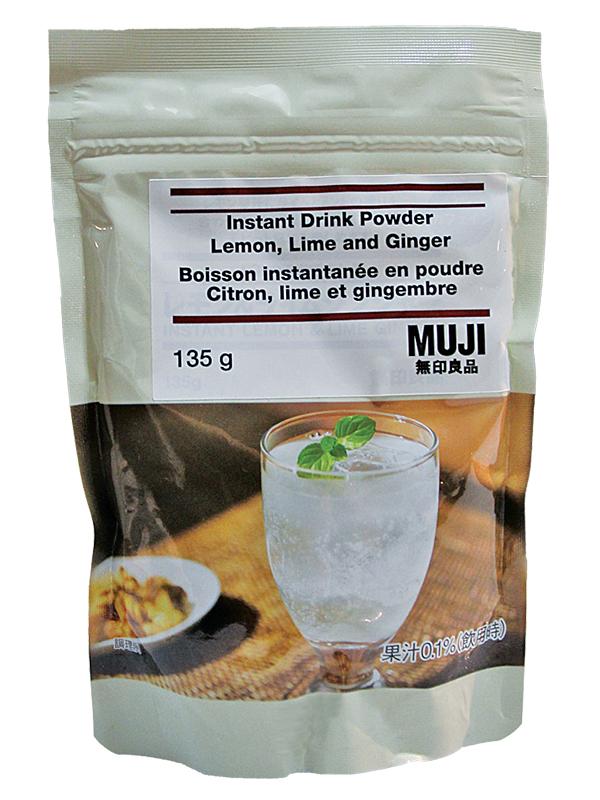 muji-snack06