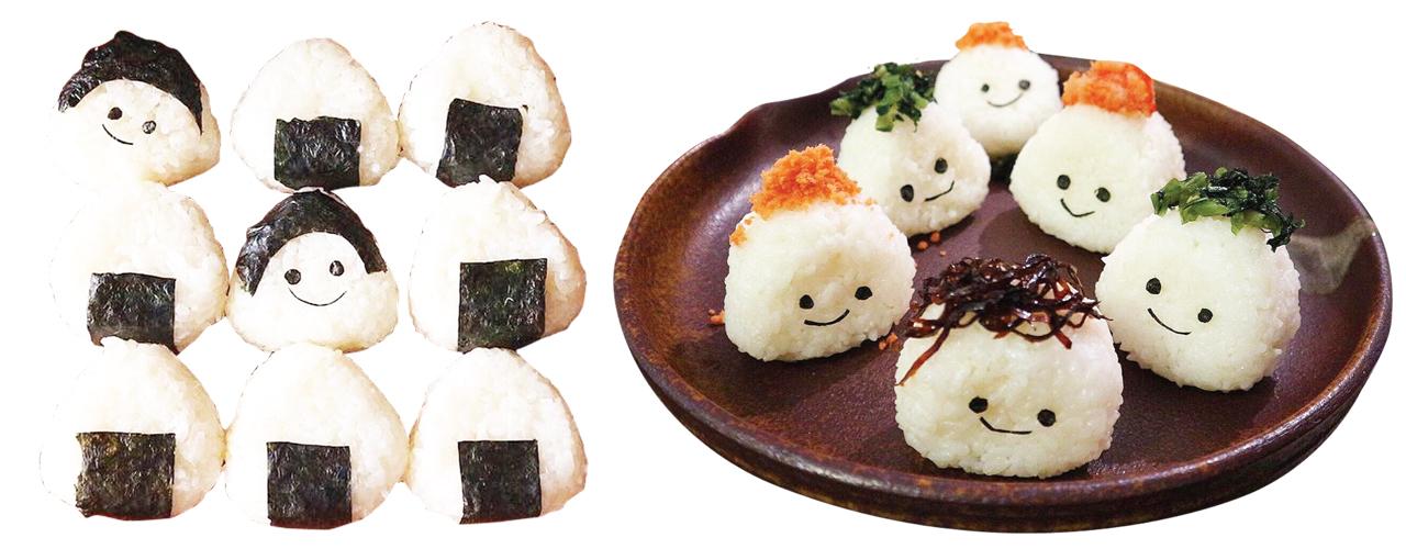 new-onigiri01