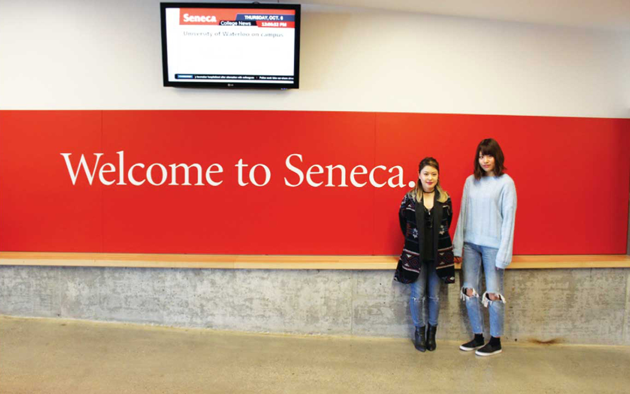 real-seneca-student01