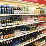 LCBOの日本酒担当部署に聞いてみた!カナダの日本酒市場と今話題の東アジアブティック店