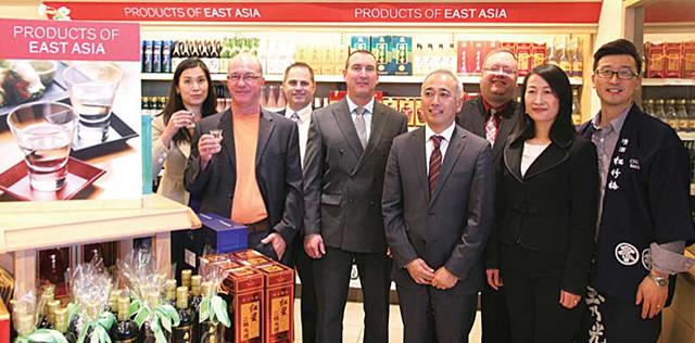 sake-asia-boutique04
