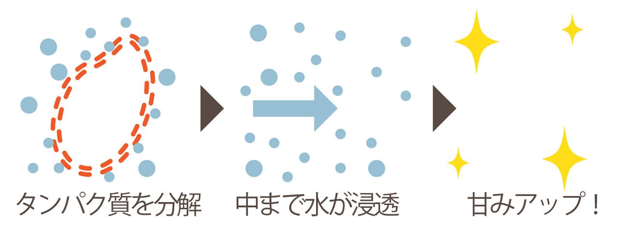 zojirushi-rice-cooker06