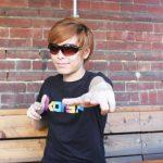 【EDM×EDP Fan Expo】DJ korskさん インタビュー