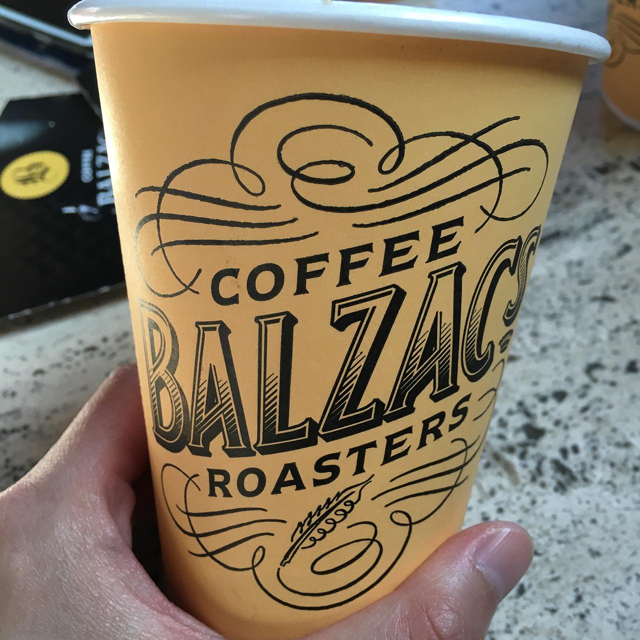 favorite-cafe01