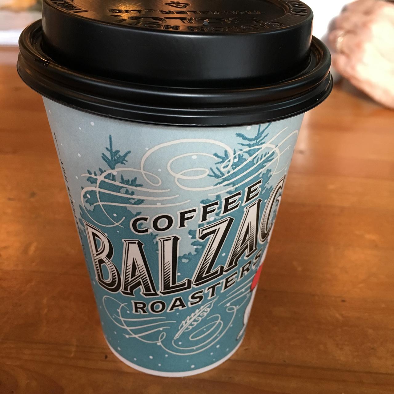 favorite-cafe02