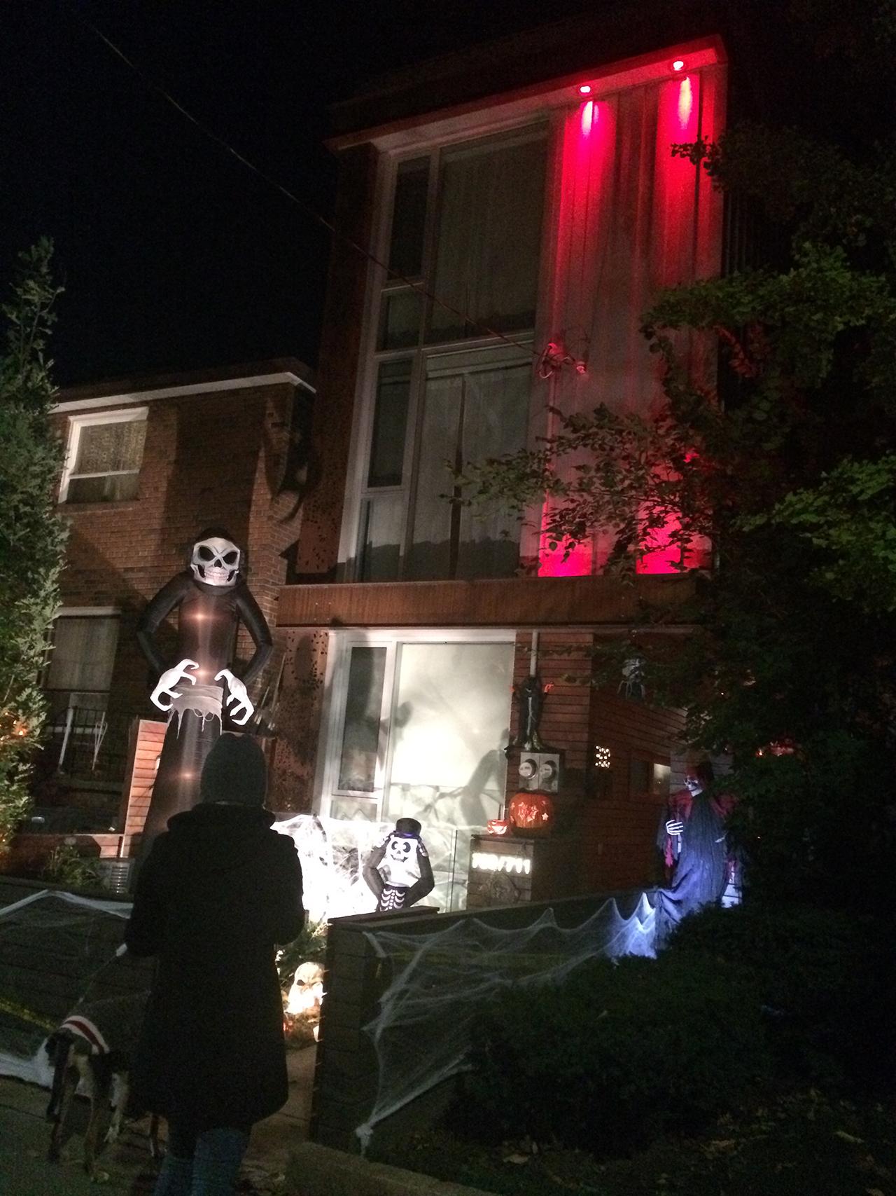 halloween-shiori03