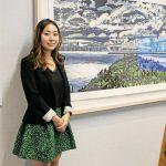 デロイト・カナダ 会計士 菅野友美さん インタビュー
