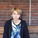 【EDM×EDP Fan Expo】動画共有サイトの歌い手 kradnessさん インタビュー