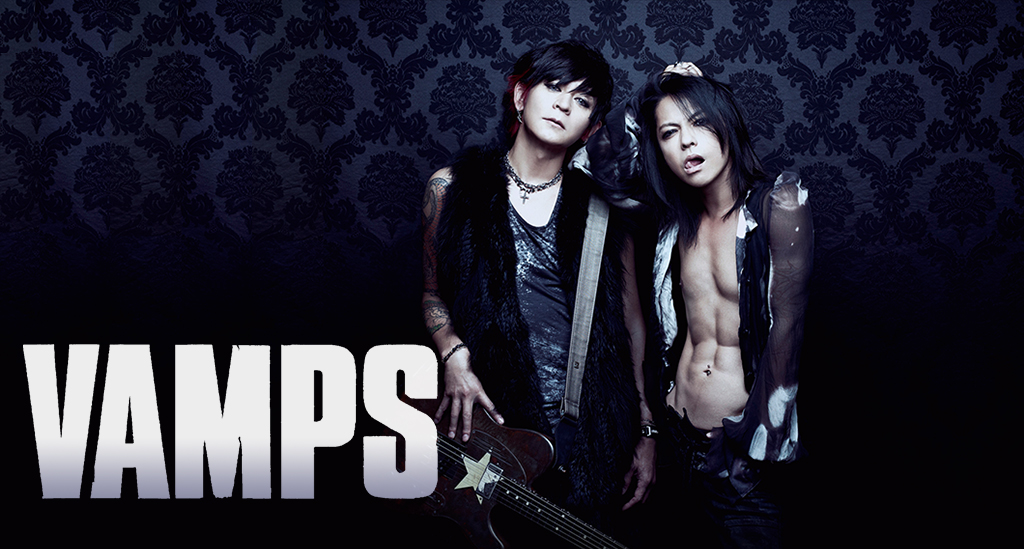 vamps-lees-palace01