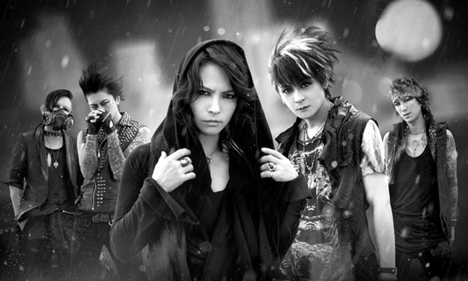 vamps-lees-palace04