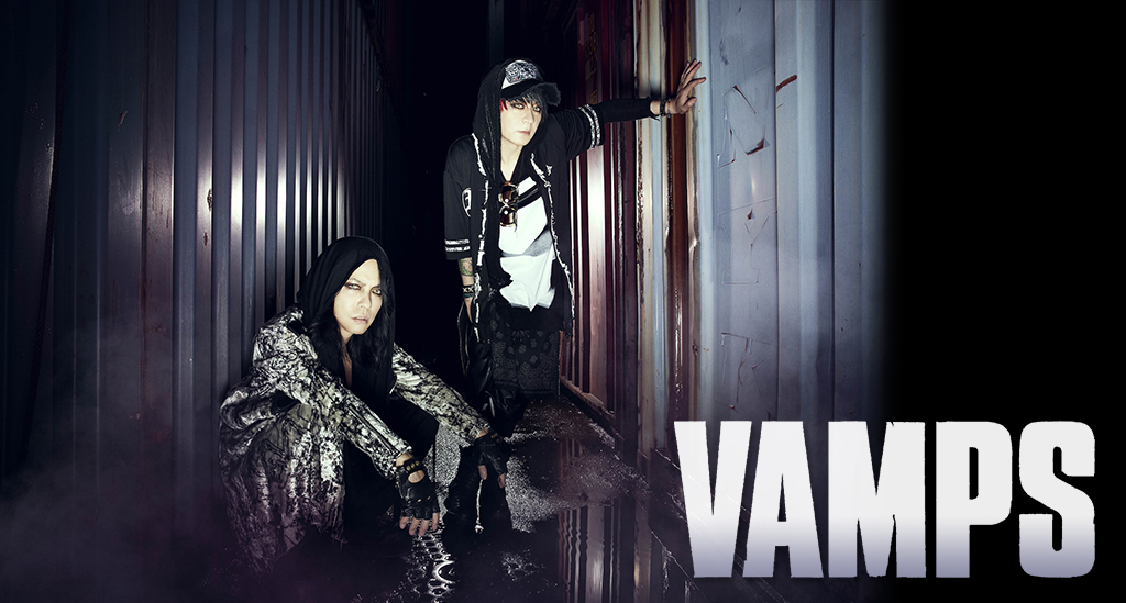 vamps-lees-palace05