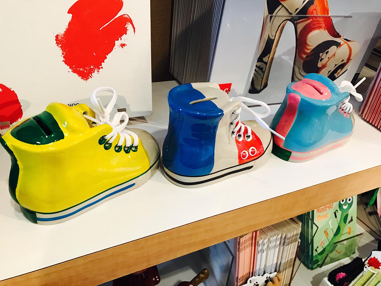 bata-shoe-museum-204