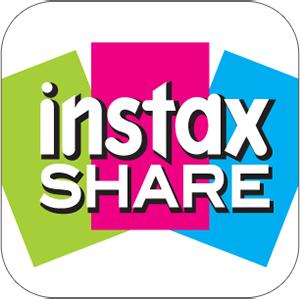 cheki-instax-share09
