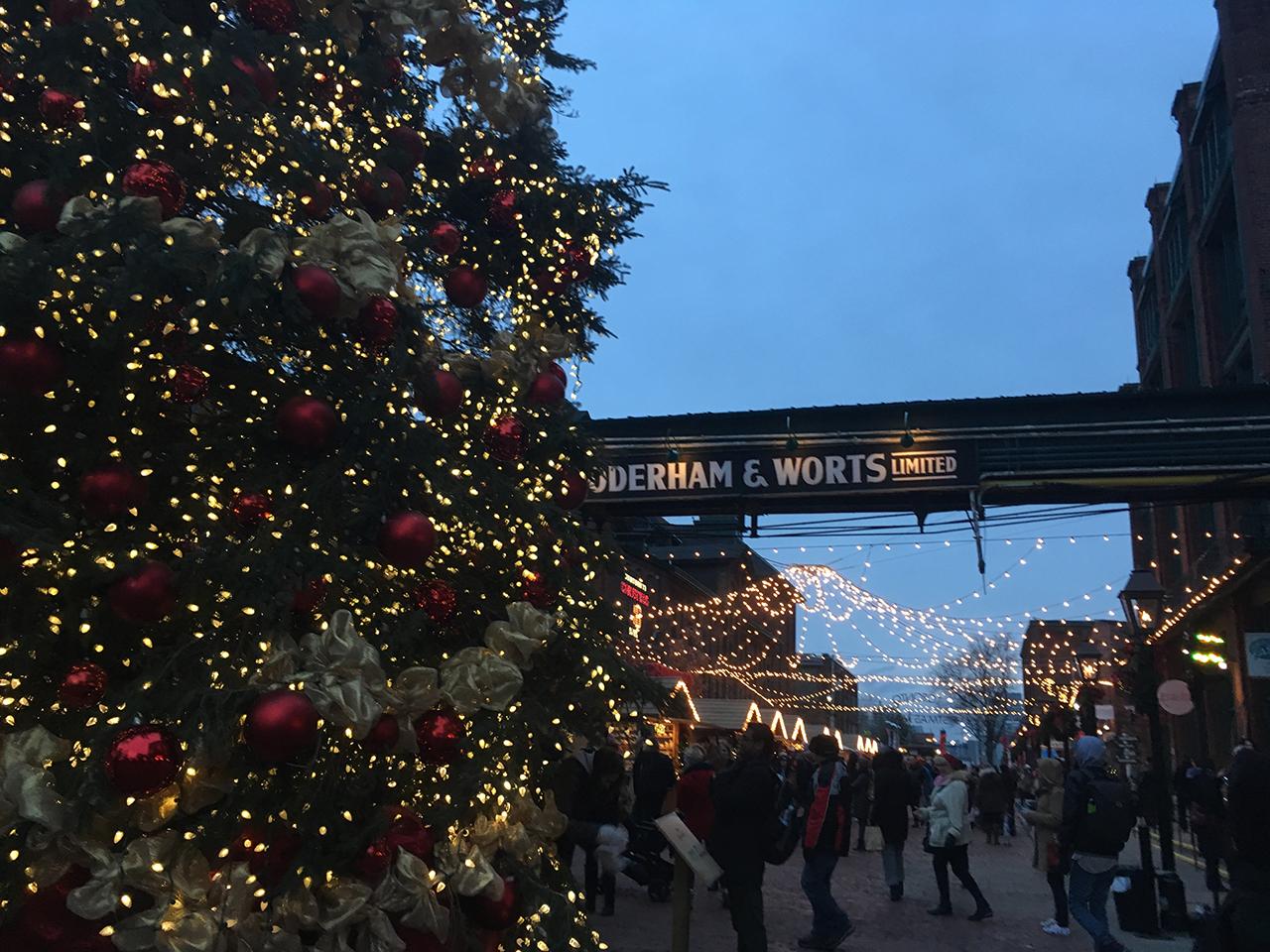 christmas-market01