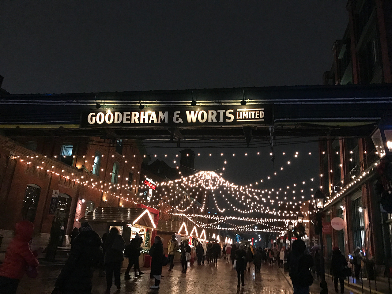 christmas-market02