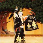 藝○座 トロント公演 「日本舞踊と和楽器オーケストラ」