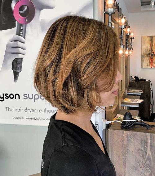 hair-trend161201