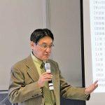 河合塾 帰国生大学入試進学講演会がトロントで開催される