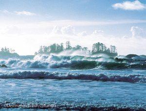 カナダ国立公園の2017年入場料無料化!カナダ国立公園の紹介