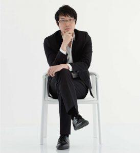 デザインオフィス nendo 代表 デザイナー 佐藤オオキさん [新年号スペシャルインタビュー]